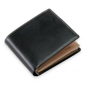 ブリティッシュグリーン(British Green) 財布