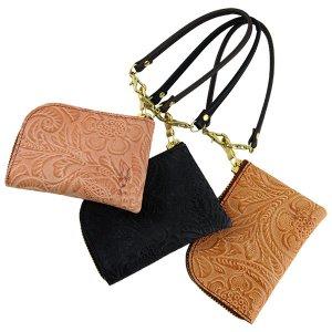アジリティ(AGILITY) 財布