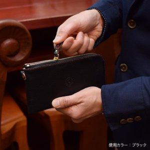 HUKURO 財布