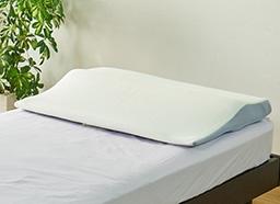 トゥルースリーパー(True Sleeper) 枕