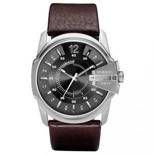 ディーゼル(DIESEL) 腕時計