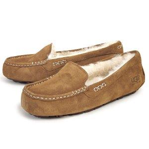 アグ(UGG) 靴