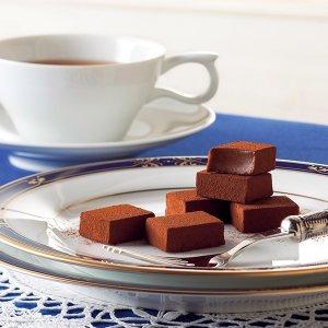 ロイズ(ROYCE') チョコレート