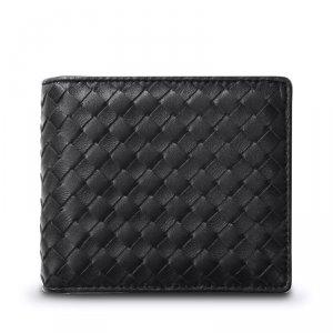 ユーストリーム(U-STREAM) 財布