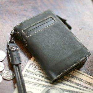 コルボ(CORBO. ) 財布