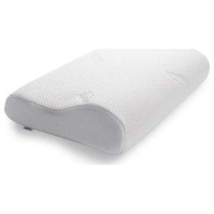 テンピュール(TEMPUR) 枕