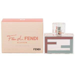 フェンディ(FENDI) 香水