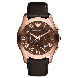 エンポリオ アルマーニ(EMPORIO ARMANI) 腕時計