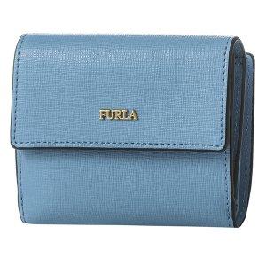 フルラ(FURLA) 二つ折り財布