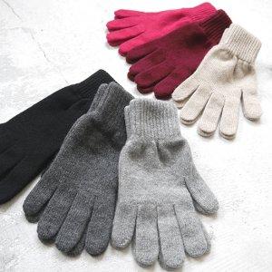 ジョンストンズ(Johnstons) 手袋