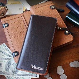ヴァキュア(VACUA) 財布