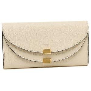クロエ(Chloé) 長財布