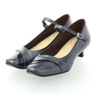 卑弥呼(HIMIKO) 靴