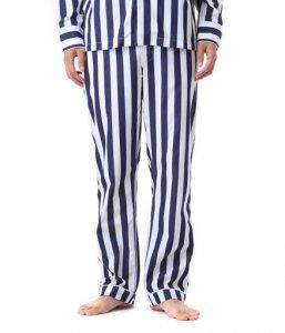 スリーピージョーンズ(SLEEPY JONES) パジャマ