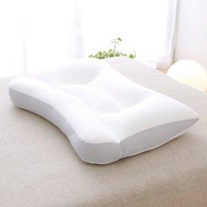 ビーチ株式会社(Beech) 枕
