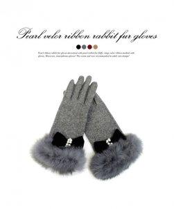 オーサムショップ(AWESOME-shop) 手袋