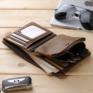 タイディング(TIDING) 財布