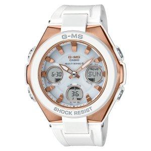 ジーミズ W100 シリーズ 腕時計
