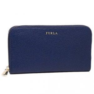 フルラ(FURLA) 長財布