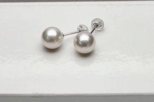 アリエルパール(ariel pearl) ピアス