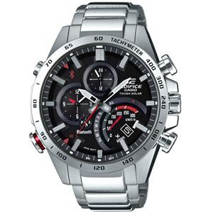 カシオ エディフィス(CASIO EDFICE) 腕時計
