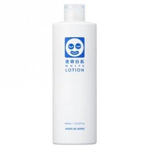 美白 おすすめ 化粧 水