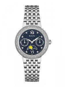 ブローバ(BULOVA) 腕時計