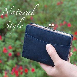 おさいふやさん(osaihuyasan) 財布