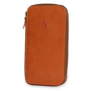 ジップロングウォレット 財布