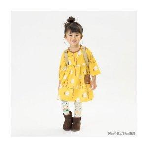 c2e3ab9c18c66 1歳女の子の誕生日プレゼントに人気のブランド服ランキング2019 ...
