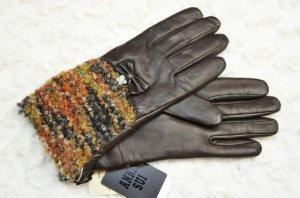 アナ スイ(ANNA SUI) 革手袋