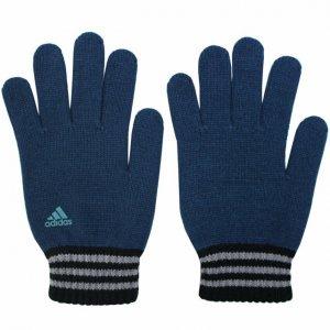 アディダス(adidas) 手袋