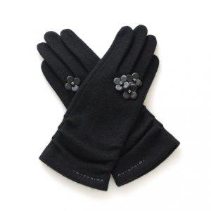 アンテプリマ(ANTEPRIMA) 手袋