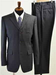 タケオキクチ(TAKEO KIKUCHI) スーツ