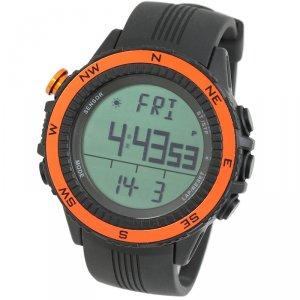 ラドウェザー(LAD WEATHER) スポーツ腕時計