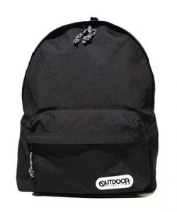 OUTDOOR PRODUCTSのリュックサック OD-452u