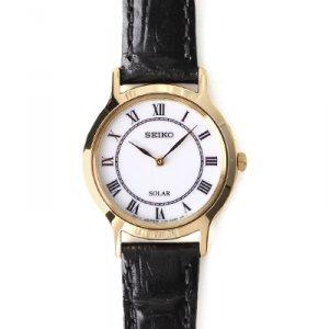 セイコー(SEIKO) 腕時計