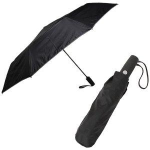 トゥミ(TUMI) 折りたたみ傘