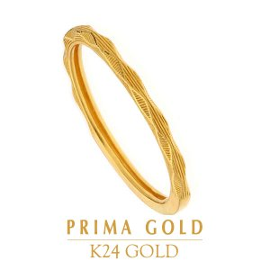 プリマゴールド(PRIMAGOLD) 指輪
