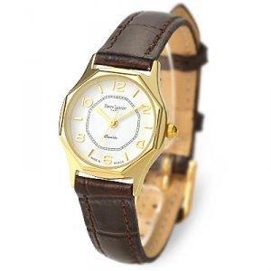 ピエール・ラニエ(Pierre Lannier) 腕時計