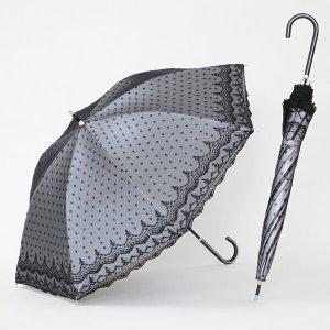 リーベン(Lieben) 日傘