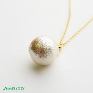 メロディ(MELODY ACCESSORY) ネックレス