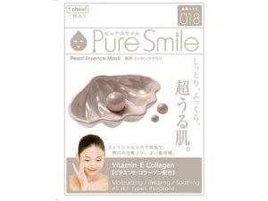 ピュアスマイル(Pure Smile)