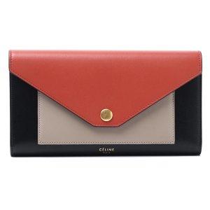 セリーヌ(CELINE) 財布