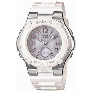 カシオ ベビージー(CASIO BABY-G) 腕時計