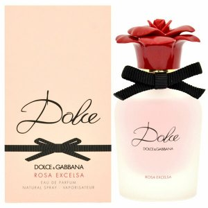 ドルチェ&ガッバーナ(Dolce&Gabbana) 香水