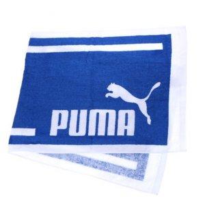 プーマ(PUMA) スポーツタオル