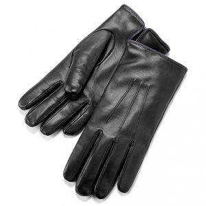 メローラ(MEROLA) 手袋