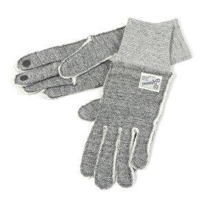 ケパニ(Kepani) 手袋