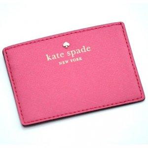 Kate spade new york(ケイトスペード)